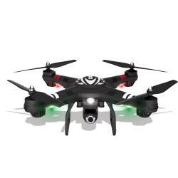 Dronas WLtoys Q303 - B