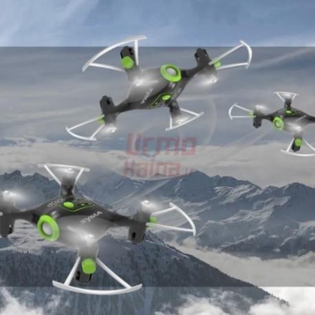 Dronas Syma X20P