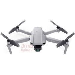 Dronas DJI Mavic Air 2