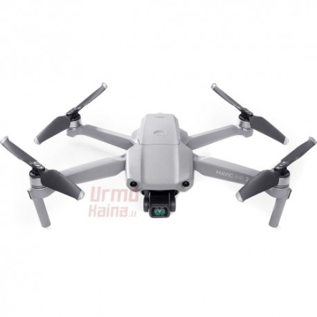 Dronas DJI Mavic Air 2