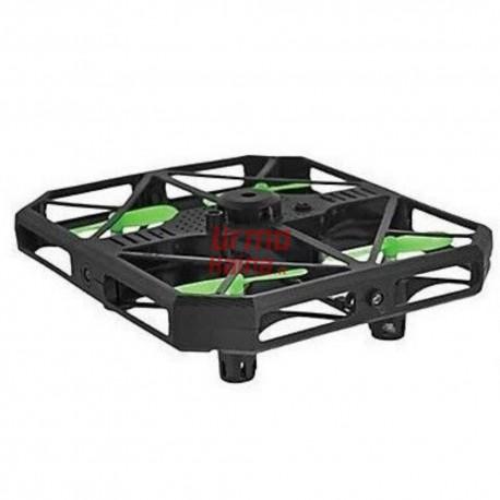 Dronas Syma X57