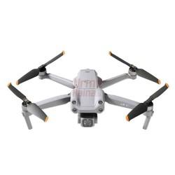Dronas DJI Mavic Air 2S