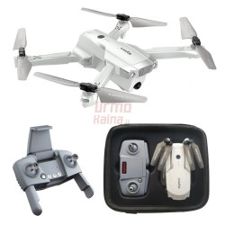 Dronas Syma X30 GPS 4K Combo