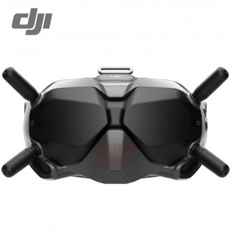 Akiniai DJI FPV Goggles V2