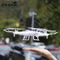 Dronas Syma X5A
