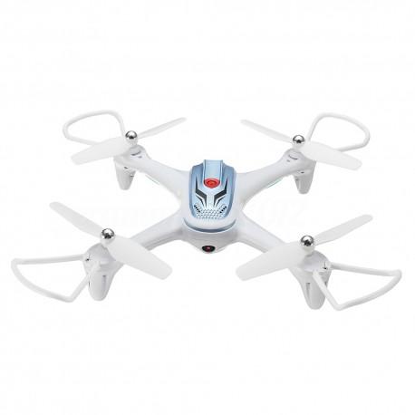 Dronas Syma X15W