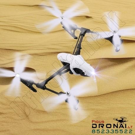 Dronas su kamera Future 1 Pro | Future 1 dronas su HD kamera