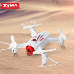 Dronas Syma X22W