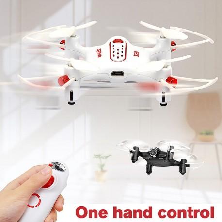 Dronas Syma X20 POCKET