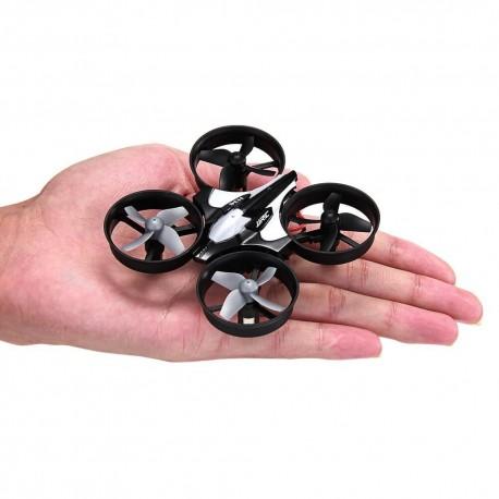 RC mini dronas JJRC H36