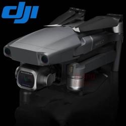 Dronas DJI Mavic 2 PRO