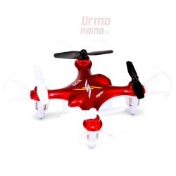 Dronas SYMA X12s | SYMA dronas