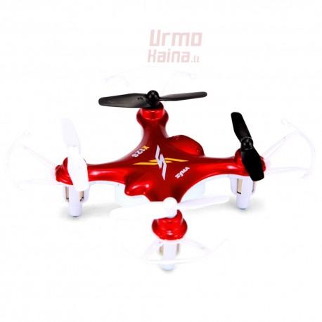 Dronas SYMA X12s   SYMA dronas