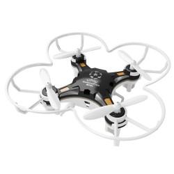 Dronas su kamera Future 1 Pro   Future 1 dronas su HD kamera