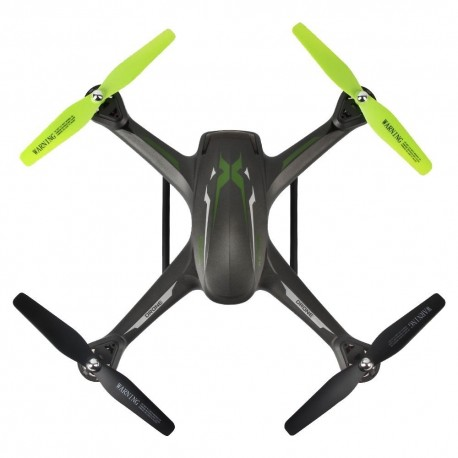 Dronas Syma X54HC
