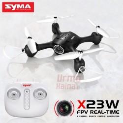 Dronas Mavic 2 Zoom su Išmaniuoju valdymo pultu